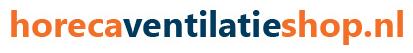horecaventilatieshop-logo